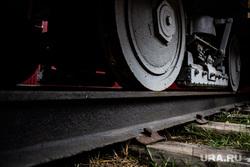 Музей истории Трамвайно-троллейбусного управления. Екатеринбург, тту, трамвайно-троллейбусное управление, колеса вагона, трамвайное депо, трамвай, музей истории трамвайно троллейбусного депо