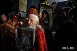 Крестный ход в Среднеуральском женском монастыре. Екатеринбург, романов николай, отец сергий, схиигумен сергий
