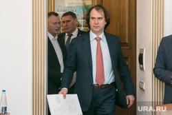 Отчет губернатора Курганской области Алексея Кокорина перед Депутатами Курганской областной Думы. Курган, лисовский сергей