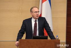 Пленарное заседание Законодательного собрания Пермского края, самойлов дмитрий