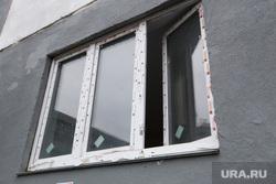 Обманутые дольщики строительной компании