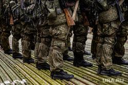 201-я российская военная база. Таджикистан, Душанбе, солдаты, военная форма, униформа, военнослужащие цво, военная база, строй, 201военная база