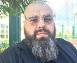 Максим Фадеев, фадеев максим