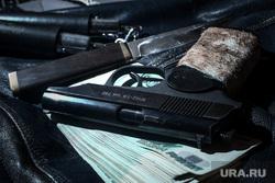 Клипарт по теме Насилие. Москва, убийство, оружие, пм, ограбление, ауе, деньги, нож, пачка денег, криминал, преступление, бандитизм, разбой, братки, киллер, пистолет, макаров, разборки, стрелка, купюры, тысячные, заказное убийство, наемный убийца, молодежные банды