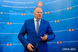 Совещание по выборам с Николаем Цукановым. Челябинск, портрет, цуканов николай