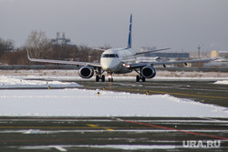 Авиапресс-тур Курган-Москва. Аэропорт Шереметьево. Курган, снег, аэропорт, летное поле, аэродром