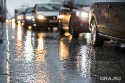Клипарт по теме Дождь. Екатеринбург, пробка, дождь, осень