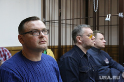Суд по делу Дмитрия Еремеева. Тюмень, еремеев дмитрий
