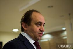 Встречи Кобылкина с депутатами, нефтяниками, федералаи + Совет глав , подорога александр
