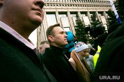 Марш Немцова. Москва, плакаты, навальный алексей, лозунги, транспаранты, марш немцова