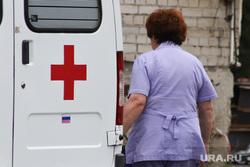 Фельдшеры. Клипарт. Курган, медики, скорая помощь, фельдшер, машина скорой помощи, фельдшеры, вызов врача