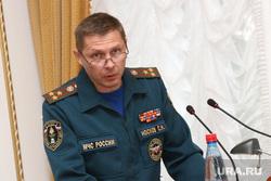 Совещание у Губернатора Курган, носков станислав