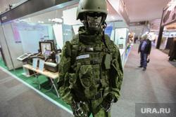 Russia Arms Expo-2013. RAE-2013. Нижний Тагил, камуфляж, амуниция, военная форма