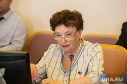 Комитет тюменской областной думы областной думы по АПК. Тюмень, казанцева тамара
