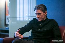 Интервью с Чистяковым Александром. Москва, чистяков александр