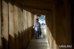 Екатеринбург во время пандемии коронавируса COVID-19, виды екатеринбурга, коронавирус, пандемия коронавируса