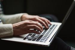 Ноутбуки, интернет, блогер, ноутбук, интернет, компьютер
