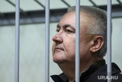 Мера пресечения по Алексею Миронову. Екатеринбург, миронов алексей