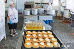 Клипарт. Магнитогорск, продукты, повара, компот, еда, школьная столовая, булочки, посуда, кухня
