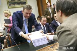 Подача документов во ВЦИК Алексеем Навальным. Москва, навальный алексей, сдача подписей