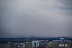 Клипарт. Екатеринбург, снег, зима, непогода, уральские горы, осень