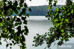Глэмпинг – новый для Южного Урала формат сезонного экоотеля. Челябинская область, природа, южный урал, озеро теренкуль