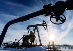 Клипарт. Сургут, сургутнефтегаз, нефть, качалка, экономика, добыча, месторождение, нефтедобыча, добыча нефти, черное золото, ресурсы, куст нефтегазовый, цены на нефть