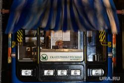 Дезинфекция в екатеринбургском метрополитене против распространения эпидемии коронавируса COVID-19. Екатеринбург, метрополитен, помывка, метро, вагон метро, мытье вагона