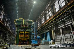 Виды Верхней Салды, промышленное предприятие, завод, пресс, всмпо ависма, vsmpo avisma, vsmpo-avisma