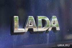 Клипарт. Екатеринбург, логотип, лада ларгус, лада, lada