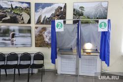 Выборы депутатов Курганской областной думы. Курган , выборы, единый день голосования, избирательный участок, голосование, выборы 2020