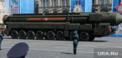 Генеральная репетиция парада на Красной площади. Москва, военная техника, парад, ярс