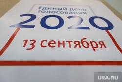 Выборы депутатов Курганской областной думы. Курган , выборы, единый день голосования, выборы 2020, выборы в облдуму