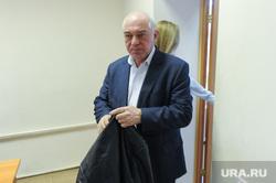 Евгения Чудновец на суде по «делу Сандакова». Челябинск, войнов игорь