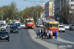 Клипарт. Екатеринбург, правила дорожного движения, пдд, переход дороги