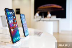 Новый IPhone X в Сstore. Екатеринбург, iphone x, айфон икс