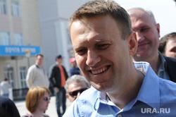 ВИП. Екатеринбург. , улыбка, навальный алексей, портрет