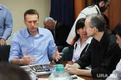 Шеин Олег 2012 год Астрахань, навальный алексей, шеин олег