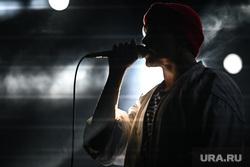 URAL MUSIC NIGHT. Екатеринбург, ночь музыки, ural music night, группа авангард леонтьев, шестаков алексей