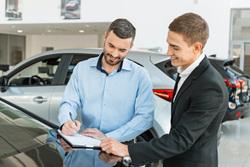 Клипарт депозитфото, автосалон, автомобили, машины, транспортное средство, покупка авто, выбор авто