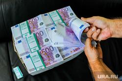 Клипарт. Деньги, валюта. Челябинск, банк, зарплата, наличка, евро, бухгалтерия, бюджет, финансы, деньги, наличные, купюры, валюта, откат, сбережения, банкир, обналичка, обнальщик