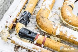 Клипарт, разное. Екатеринбург, трубы, зима, ремонт труб, жкх, раскоп