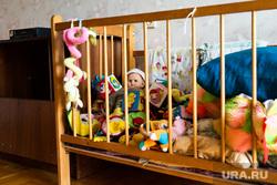 Многодетная семья Кириченко. Свердловская область, Березовский, игрушки, детские игрушки, детская комната