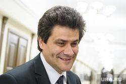 Александр Высокинский после ночи подсчета голосов опроса. Екатеринбург, высокинский александр, портрет