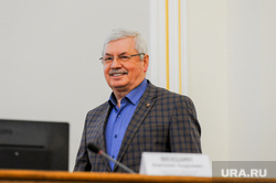 Вручение мандатов кандидатам, победившим на выборах в законодательное собрание. Челябинск, мякуш владимир