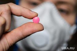 Клипарт на тему заболевания. Екатеринбург, таблетки, лекарство, лекарства, грипп, вирус, таблетка, медицинские препараты, медпрепараты