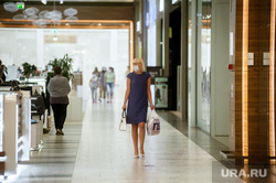 Работа торгового центра «Мега» после карантинных мер по Covid-19. Екатеринбург, торговый центр, тц, карантин, шопинг, магазин, екатеринбург , тц мега, covid-19
