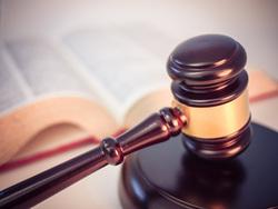 Судейский молоток, молоток, заседание, юристы, право, юриспруденция, суды
