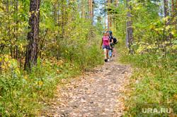 Экология Миасса и окрестностей. Челябинск, лес, жара, лето, тропа, отдых, туристы, туризм