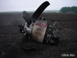 Авиакатастрофа. Челябинск., двигатель
